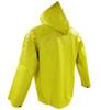 Onguard® Webtex Premium Grade 3 Piece PVC Rainsuits  ##76017 ##