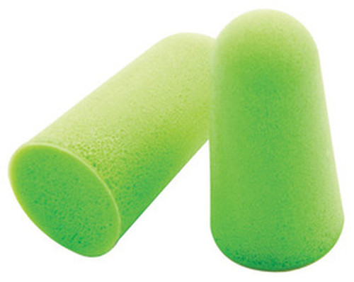 Moldex® 6800 Pura-Fit®Moldex® Pura-Fit® Foam Earplugs Foam Earplugs