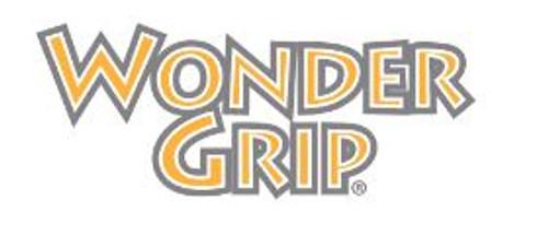 Wonder Grip WG310HY Extra-Grip High Visibility Latex Palm Gloves