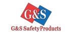 G&S Safety