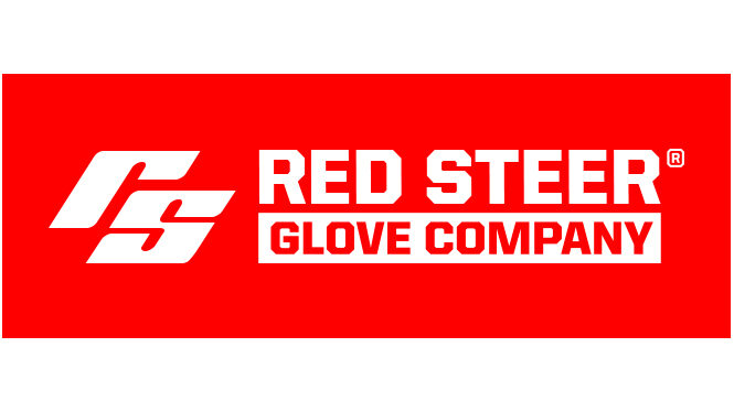 RED STEER