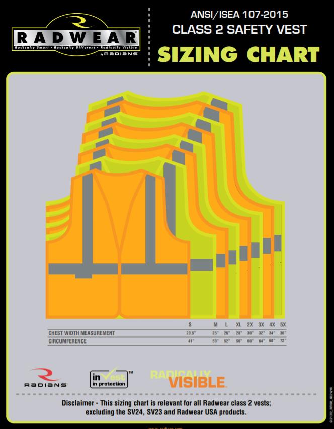 class-2-vest-size-chart.png