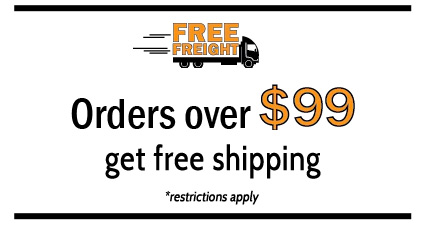 Hi Vis Free Shipping
