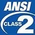 nas.ansi.class.2-copy.png