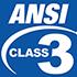 nas.ansi.class.3-copy.png