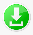 product-spec-sheet-download-icon.png