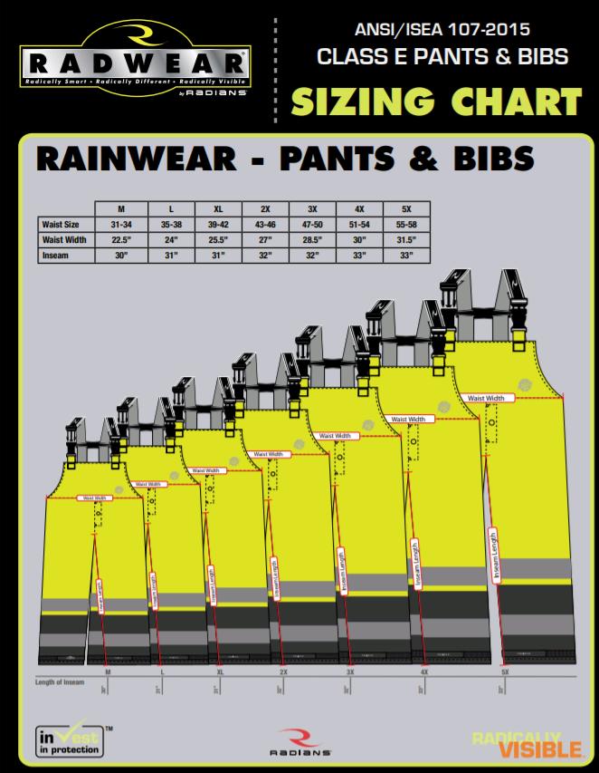 rain-bibs-pants-size-chart.png