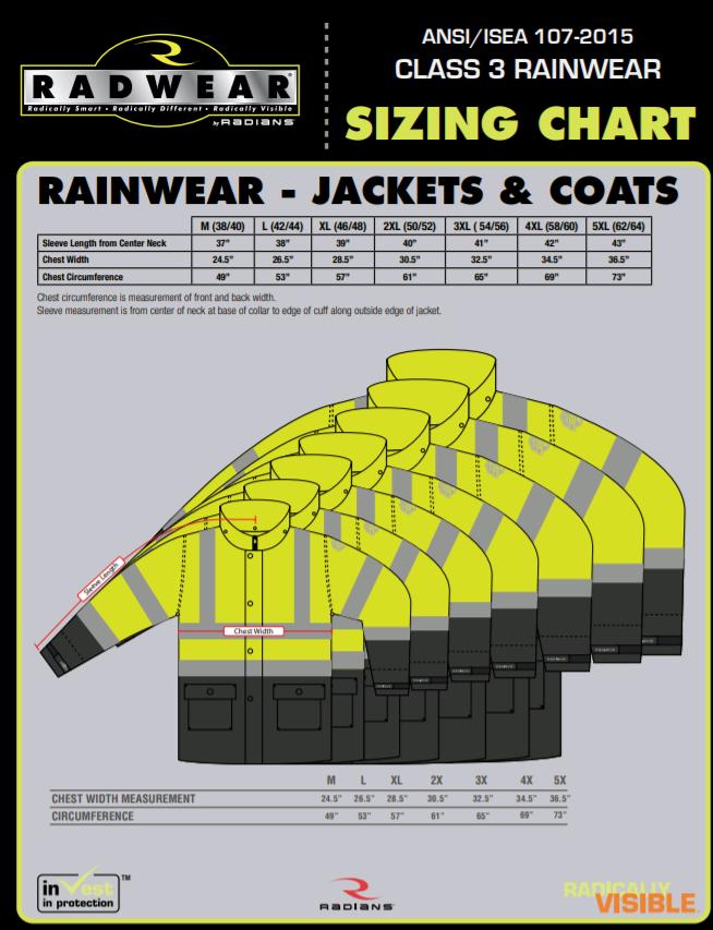 rainwear-size-chart.png