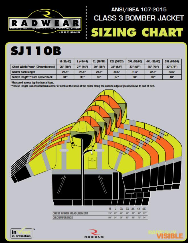 sj110b-size-chart.png