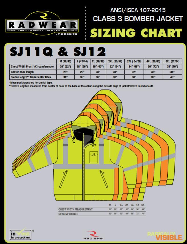 sj11q-bomber-size-chart.png