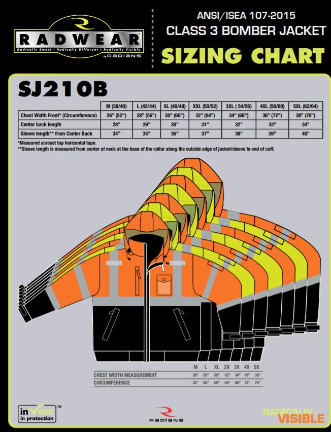 sj210b-bomber-size-chart.png