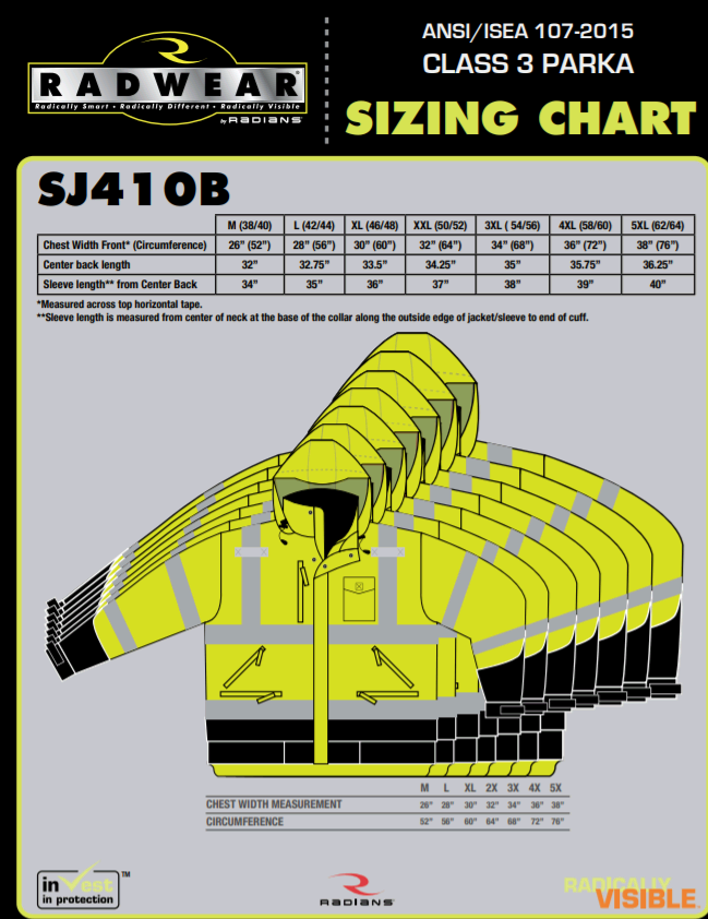 sj410b-parka-size-chart.png