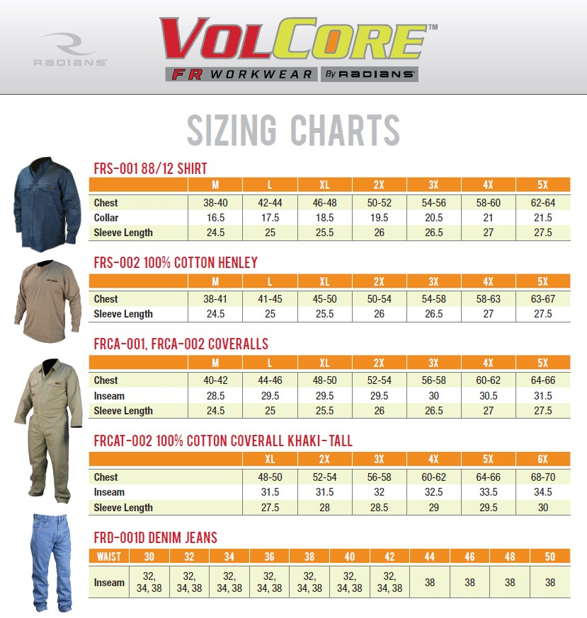 volcore-sizing-chart.jpg