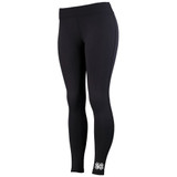 Leggings/Athletic Bottoms