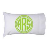 Pillowcases For Boys