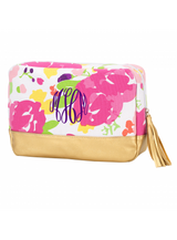 Cosmetic/Toiletry Bags