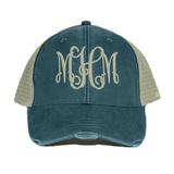 Hats/Caps/Visors