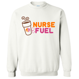 Nurse Graphic Tees