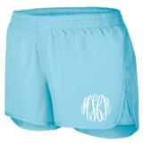 Athletic Shorts/Skorts