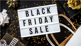 The Best 2021 Black Friday Shirts