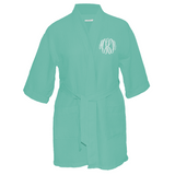 Spa/Robes