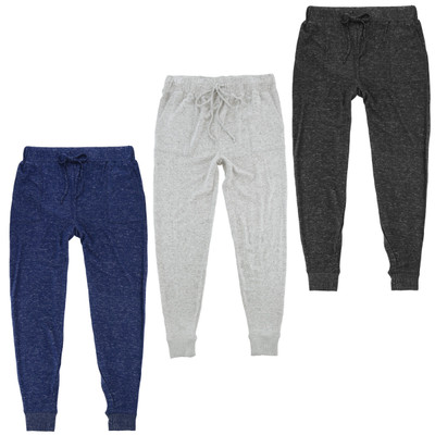 Cuddle Jogger Pants