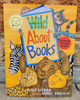 Wild About Books (Love of Reading)