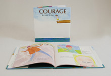 Courage-Resilience