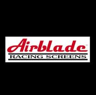 Airblade Racing Screens