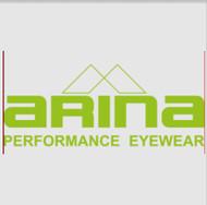 ARINA PERFORMANCE EYEWEAR