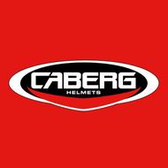 Caberg Helmets