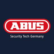 Abus Security