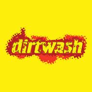 Dirtwash