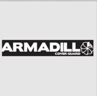ARMADILL