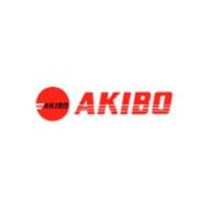AKIBO