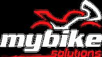 MyBikeSolutions