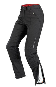Spidi H2OUT Glance Lady WP Trs-Short