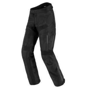 Spidi Traveler 3 CE Motorcycle Trousers Black