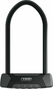 Abus Granit XPlus Moto 540/160HB230