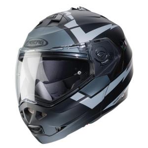 Caberg Duke 2 Helmet