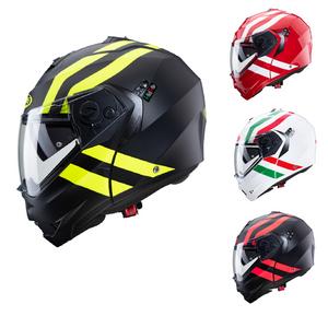 Caberg Duke 2 Super Legend Helmet