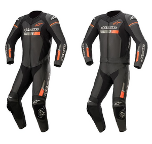 Alpinestars_Gp_Force_Chaser_Leather_Suit.png