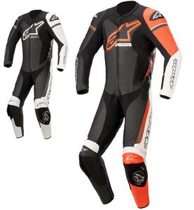 Alpinestars_Gp_Force_Phantom_Leather_Suit.png