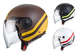 Caberg Uptown Chrono Helmet