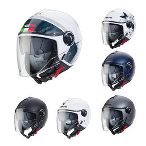 Caberg Riviera V4 Helmet