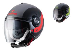 Caberg Riviera V3 Helmet
