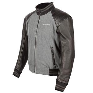 Spada Camous Yale Jacket