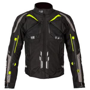 Spada Urbanik Jacket