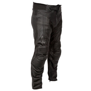 Spada Everider Durable Cow Leather Trouser Sports Riding Jeans