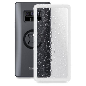 SP_Connect_Weather_Cover_Samsung_Note_9.jpg